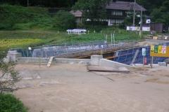 H2701 三森原下橋-3