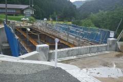 H2701 三森原下橋-1