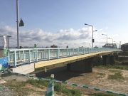 R2604 宮園橋橋側歩道橋-4