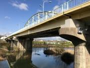 R2604 宮園橋橋側歩道橋-2