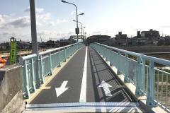 R2604 宮園橋橋側歩道橋-3