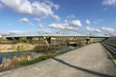 R2604 宮園橋橋側歩道橋-1