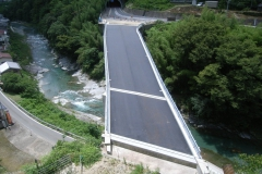 B2207 宮平3号橋-1