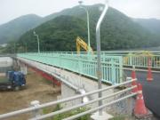 C2602 家内橋-1