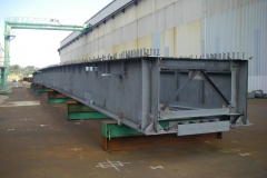 C2602 家内橋-2