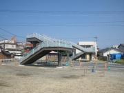 C2701 富士見横断歩道橋-2