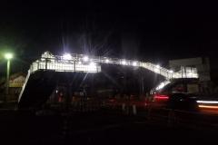 C2701 富士見横断歩道橋-4