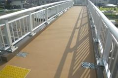 C2701 富士見横断歩道橋-3