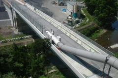 B1810 小川口橋-2