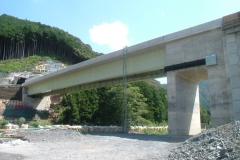 B1810 小川口橋-1