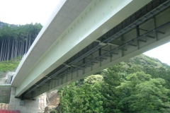 B1810 小川口橋-4