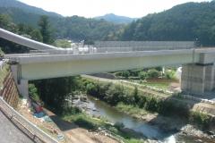 B1810 小川口橋-3