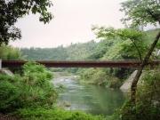 B1301-0 小浜1号橋-3