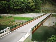 B1301-0 小浜1号橋-4