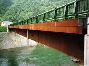 B1301-0 小浜1号橋-1