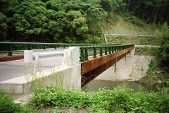 B1301-0 小浜1号橋-2