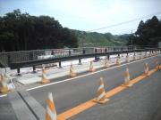 H2101 小野跨道橋-1
