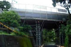 H2101 小野跨道橋-3