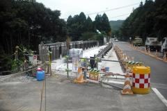H2101 小野跨道橋-4