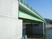 C2202 山崎大橋側道橋-3