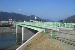 C2202 山崎大橋側道橋-1
