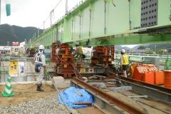 C2202 山崎大橋側道橋-2