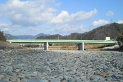 C2202 山崎大橋側道橋-4