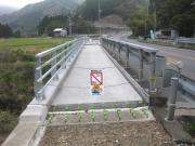 C2201-1 山河内側道橋-1