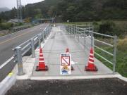 C2201-1 山河内側道橋-4