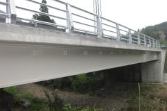 C2201-1 山河内側道橋-2