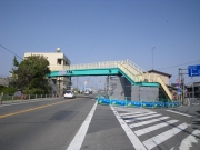 C2201-0 山瀬横断歩道橋-1