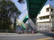 C2201-0 山瀬横断歩道橋-3