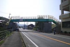 C2201-0 山瀬横断歩道橋-4