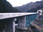 B5921 島地川橋-1