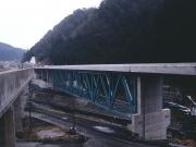 B5921 島地川橋-2