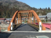 B1610 川合橋-4