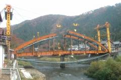 B1610 川合橋-3