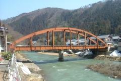 B1610 川合橋-1