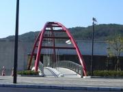 C1701 東酒屋歩道橋-3