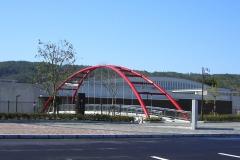 C1701 東酒屋歩道橋-4