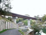 B2309 平田橋-1