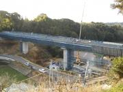 B2309 平田橋-2