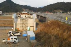 B2106 平田橋-3
