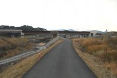 B2106 平田橋-4