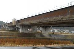 B2106 平田橋-1