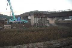B2106 平田橋-2