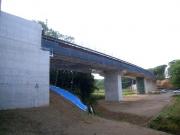 B2102 広谷橋-4