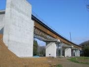 B2102 広谷橋-1