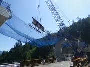 B2404 広野高架橋-2
