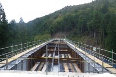 B2404 広野高架橋-4